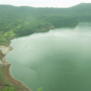 Taal Lake Fish Kill Fish Farm Health